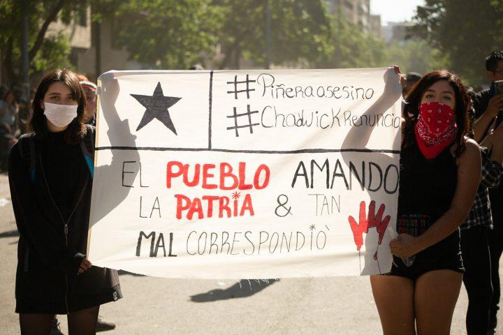 DANIELA ANOMARr-chile-santiago-octubre-201916062013-IMG_0035 (10)