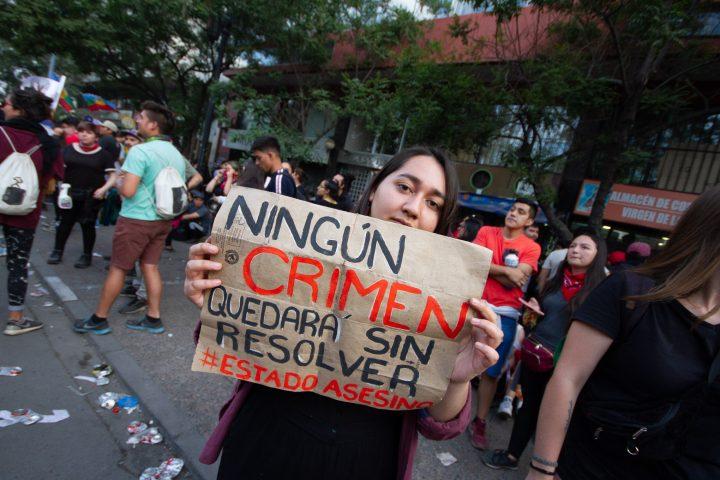 DANIELA ANOMARr-chile-santiago-octubre-201916062013-IMG_0035 (15)