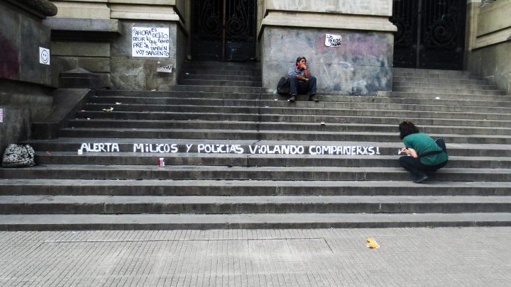 DANIELA ANOMARr-chile-santiago-octubre-201916062013-IMG_0035 (17)