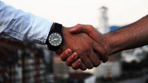Accordi e compromessi