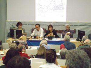 Europa sin armas nucleares: un sueño realizable – Conferencia en Turín