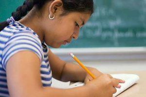Unesco defende 12 anos de educação gratuita para todas as meninas