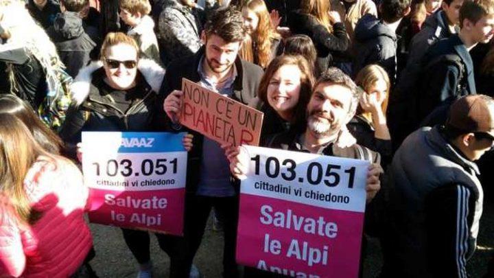I comitati toscani si riuniscono per riflettere sulle prossime elezioni regionali