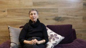 Silvia Federici: Matar as mulheres é a forma mais eficaz de destruir a resistência