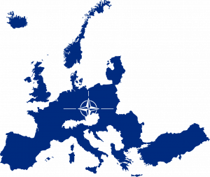 NATO simulates nuclear war in Europe