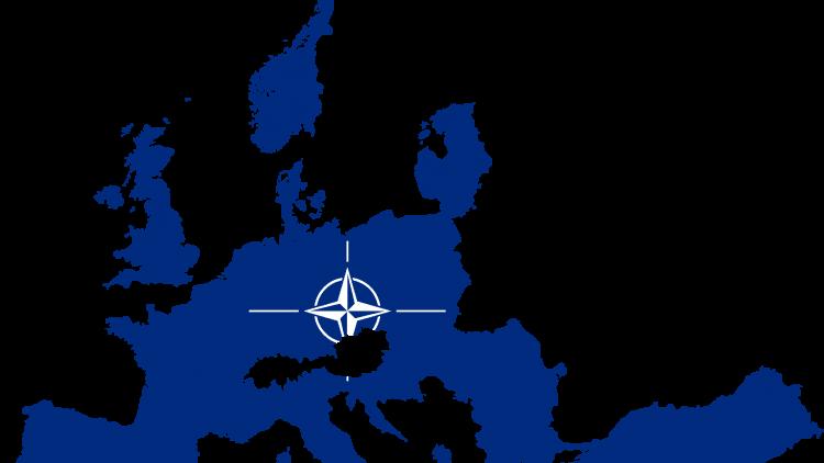 L'OTAN simule une guerre nucléaire en Europe