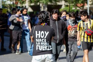 Jóvenes y Derecho a la Educación en ALC: Hacia la XI Asamblea Regional CLADE