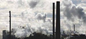 Entra en vigor el innovador protocolo de aire limpio para proteger la salud humana y el planeta
