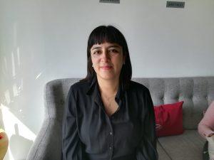 El transporte público se transforma, llega la electromovilidad a Chile – entrevista a Tamara Berríos