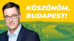 Erste Risse im System Orbán: Opposition unerwartet stark bei den Kommunalwahlen in Ungarn
