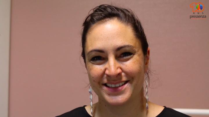 Mujeres aborígenes en Canadá: «El silencio que mata»