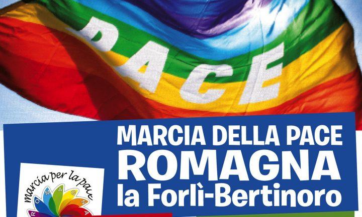 """La Marcia della Pace della Romagna nel segno di Annalena Tonelli: """"Attese 3 mila persone"""""""