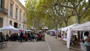 Segon Festival de Marees i Moviments Socials