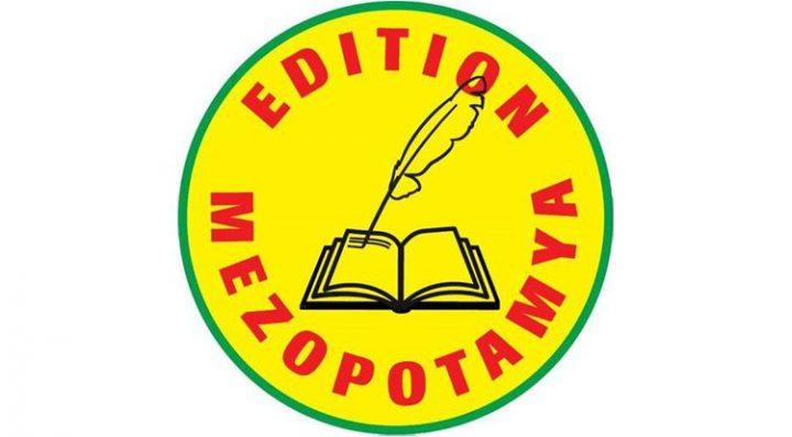 Fall Mezopotamya: Zensur durch die Hintertür