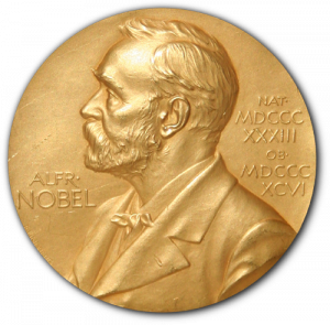 The Nobel Committee Is Doing Better