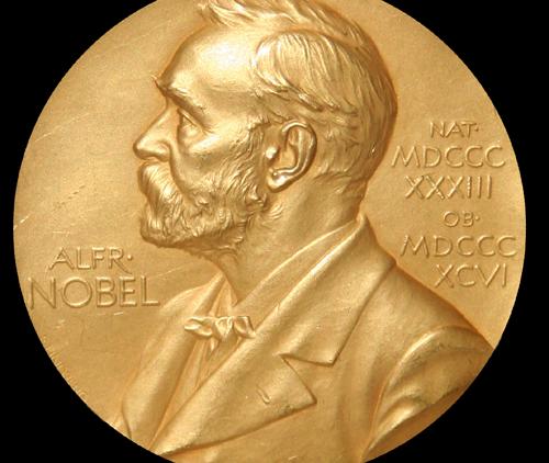 The Nobel Committee Is Doing Better
