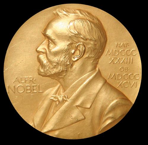 El Comité del Nobel lo está haciendo mejor