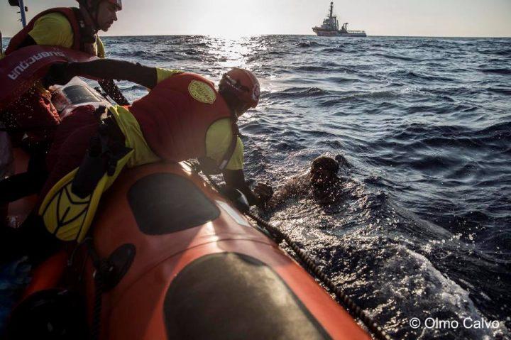 Bozza di accordo Malta: per le ONG un testo insoddisfacente e ancora pieno di lacune