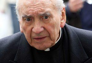 Poder y caída de la Iglesia Católica en Chile