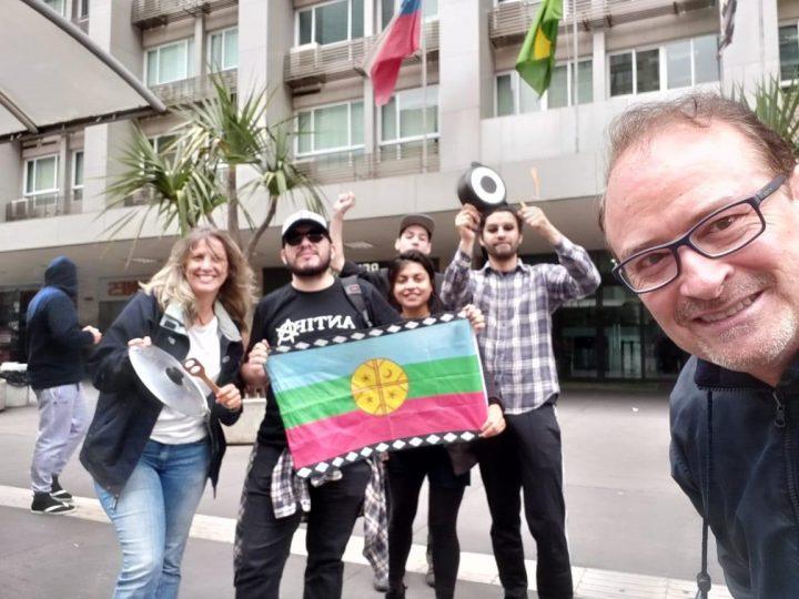 Sao Paulo4