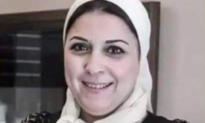 Egitto, Amnesty International denuncia l'aumento della brutalità verso i difensori dei diritti umani