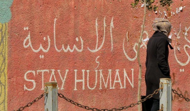 Tavolo asilo: il governo non rinnovi il Memorandum con la Libia