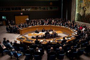 """Επιχείρηση """"Πηγή Ειρήνης"""": Συμβούλιο Ασφαλείας, ΝΑΤΟ, Ερντογάν και πρόσφυγες"""