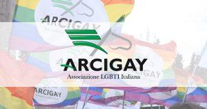"""Decreto rimpatri, Arcigay protesta: """"Ostacola e restringe il diritto d'asilo dei migranti lgbti"""""""