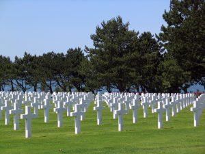 As facetas do genocídio – parte 1: O que é genocídio? entrevista com Rafael Campos