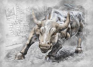 """Veronika Krasheninnikova: """"Der Kapitalismus wird in der Krise immer gewalttätiger."""""""