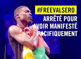 Camerun, rilasciati 90 prigionieri: tornano in libertà il leader dell'opposizione e il rapper Valsero