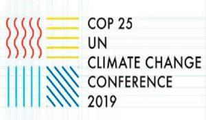 La Spagna si offre come sede alternativa per il vertice COP25
