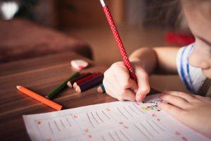 A quem interessa o ensino domiciliar (homeschooling) ?