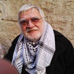 Eugenio Melandri. Pace e solidarietà impegni di vita