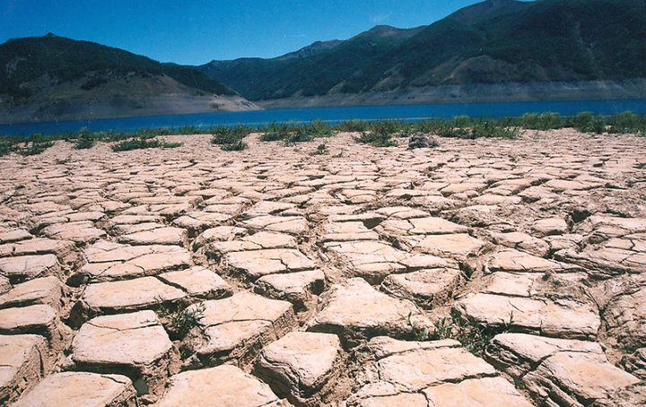 Chile will host international seminar on transformation in the face of climate change