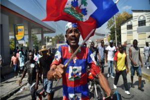 Haiti: Secoli di solitudine