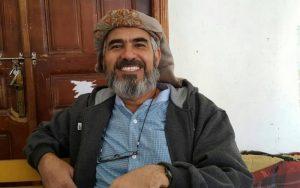 Se intensifica el proceso judicial en contra de los bahá'ís en Yemen
