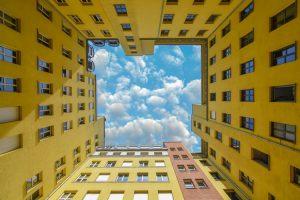 H βερολινέζικη απάντηση στα αυξημένα ενοίκια και την οικονομία του airbnb