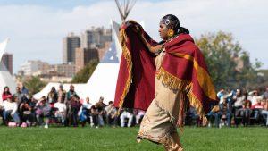 Stati Uniti, le comunità celebrano la Giornata dei Popoli Indigeni da una costa all'altra