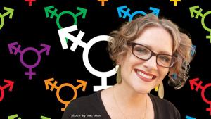 Sexuelle Orientierung – angeboren oder fluide?