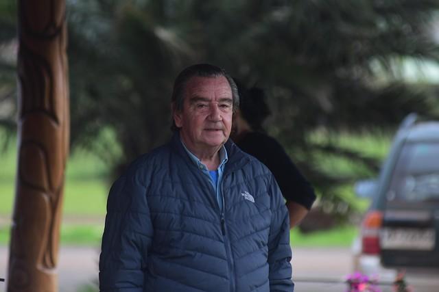 Chile: La condena judicial a Labbé y el silencio del presidente