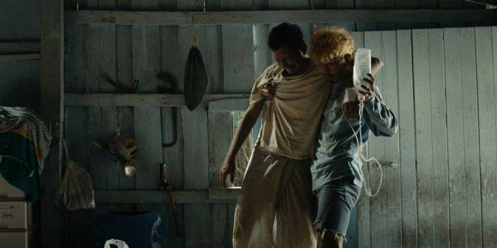 """Esce """"Manta Ray"""", ispirato alla tragedia dei Rohingya, premiato a Venezia e patrocinato da Amnesty"""