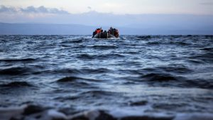 Il Tavolo Asilo chiede al governo di non rinnovare gli accordi con la Libia