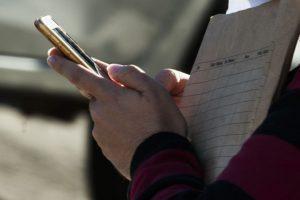 OEA propone medidas para combatir las noticias falsas durante elecciones