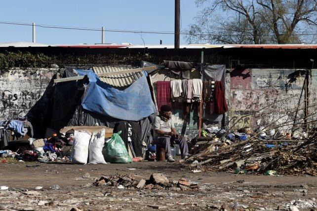 Argentina: Hambre, desnutrición y fobia a los pobres