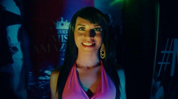 [Perú] Entrevista: «Miss Amazonas». Documental sobre la comunidad trans en Iquitos