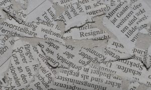 Pacto ético para la cobertuura informativa. Dignificar el periodismo y proteger a la ciudadanía de los periodistas canallas