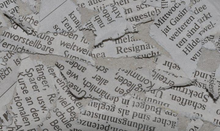 Pacte ètic per a la cobertura informativa. Dignificar el periodisme i protegir a la ciutadania dels periodistes canalles