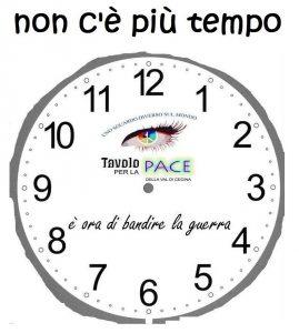 Etruski4peace!