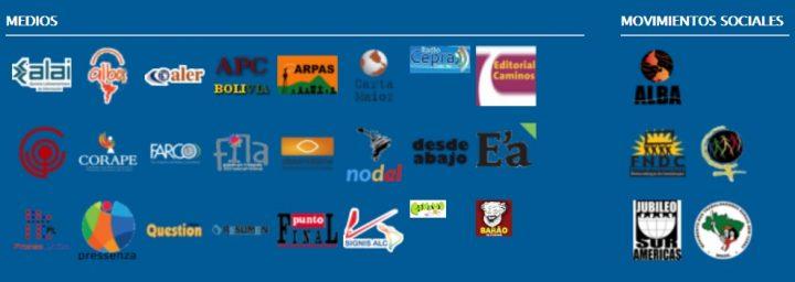 Noticias y análisis en audio y video: FCINA emitió hoy su Boletín de Octubre